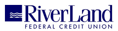 RiverLand Credit Union